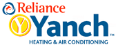 Reliance Yanch Barrie