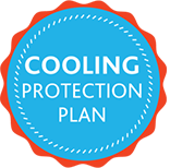 Protection and Maintenance Plans Calgary
