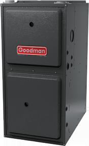 Amana Amp Goodman Furnaces Reliance Home Comfort