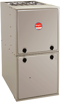 SmartAir 1500 Furnace