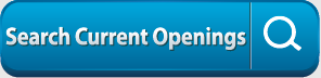 search current openings/></a>