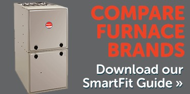 Compare furnaces