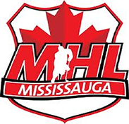 Logo Mississauga Hockey League