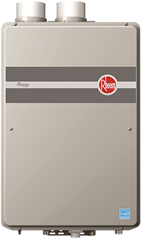Tankless Water Heater Reliance Mississauga