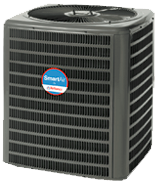 SmartAir Air Conditioner 2000