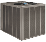 SmartAir Air Conditioner 5000