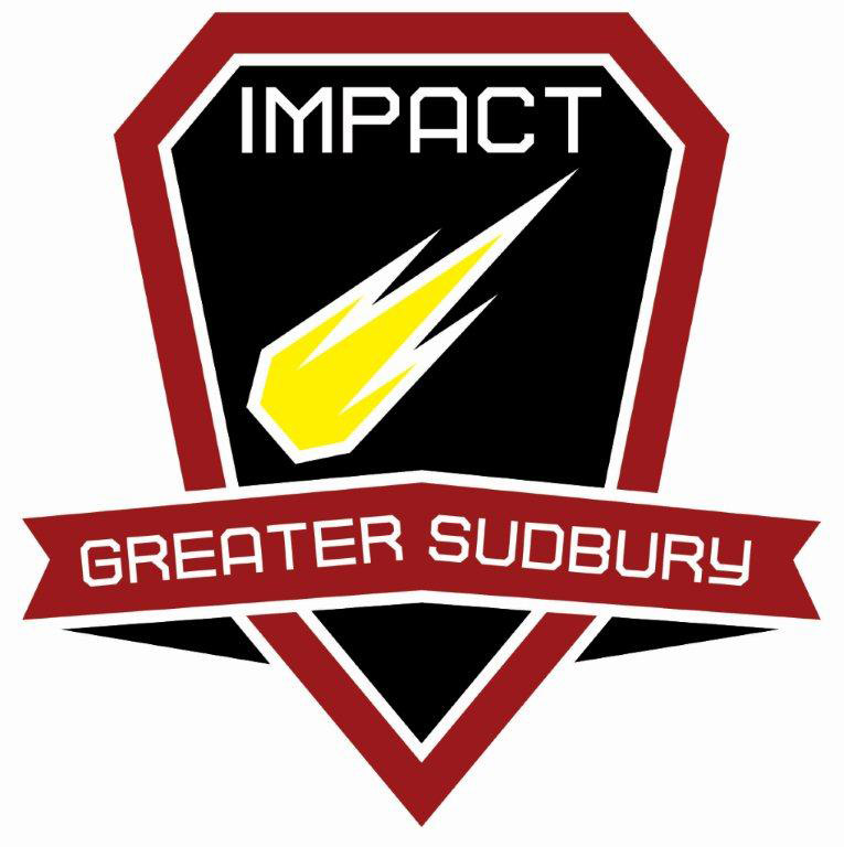 Sudbury sponsors the Greater Sudbury Impact Soccer League