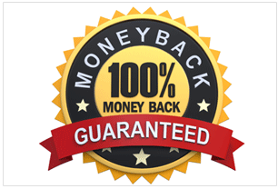 Money Back Guarantee on installed furnaces, air conditioners and water heaters
