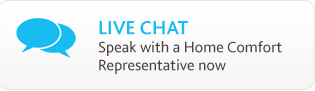 Chat with a Reliance Home Comfort representative now