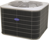 Carrier 1000 Air Conditioner