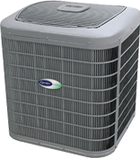 Carrier air conditioner 5000