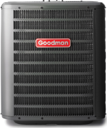 Goodman 100 Air Conditioner