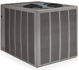 SmartAir 5000 air conditioner