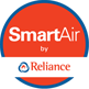 SmartAir Air Conditioners