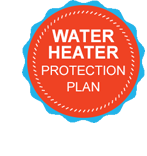 Heating and Cooling Protection Plan