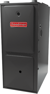 Furnace Prices Reliance Furnace Prices