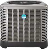 SmartAir 100 air conditioner