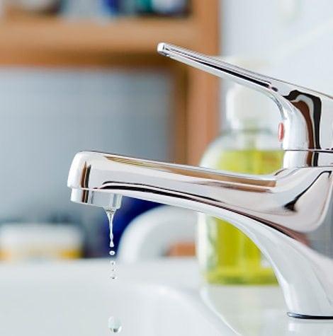 BATHROOM REPAIRS & toilet plumbing