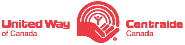 United Way of Canada