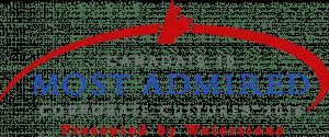 canadas-most-admired-company