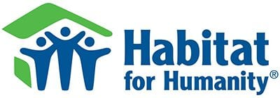 Habitat for Humanity®